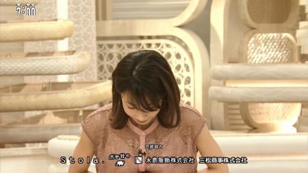 加藤綾子アナの画像039