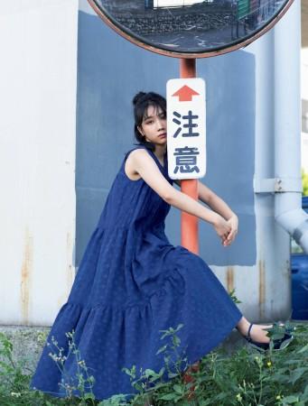 松本穂香の画像006