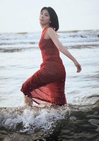 松本穂香の画像012