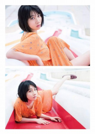 松本穂香の画像027