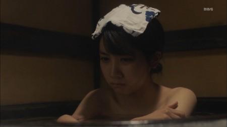 松本穂香の画像051