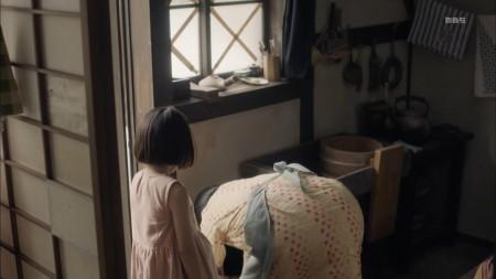 松本穂香の画像055
