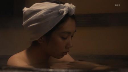 松本穂香の画像058