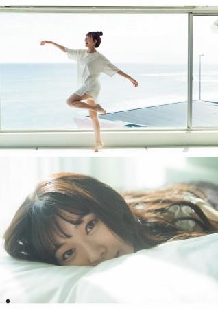 渡辺美優紀の画像002