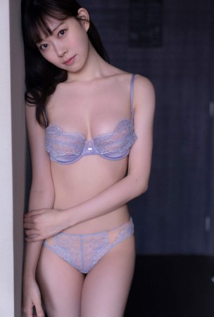 渡辺美優紀の画像021
