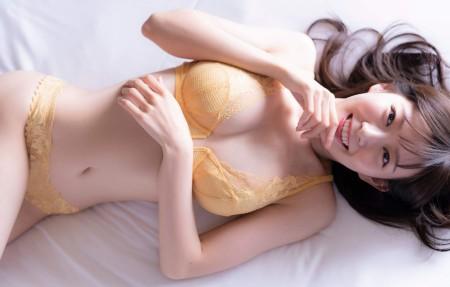 渡辺美優紀の画像022