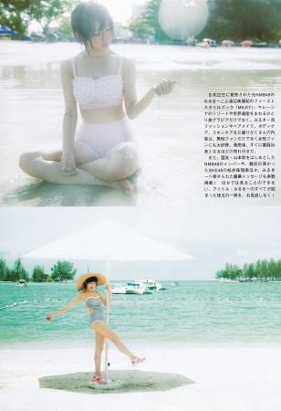 渡辺美優紀の画像027