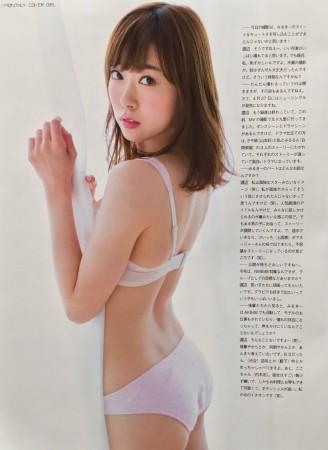 渡辺美優紀の画像042
