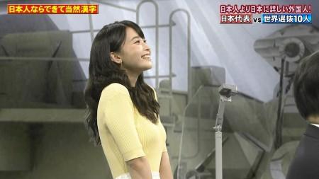 渡邊渚アナの画像009