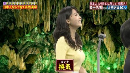 渡邊渚アナの画像015