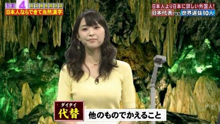 渡邊渚アナの画像020