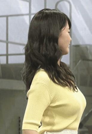 渡邊渚アナの画像051