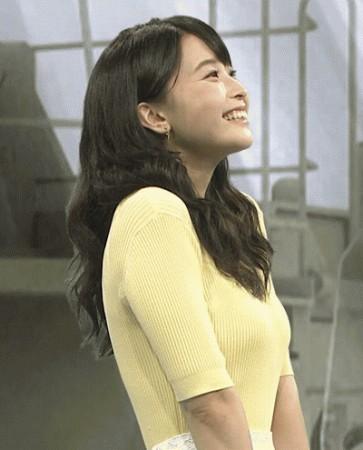 渡邊渚アナの画像052