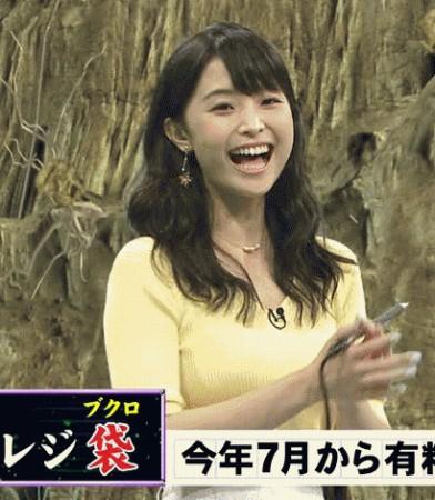 渡邊渚アナの画像056