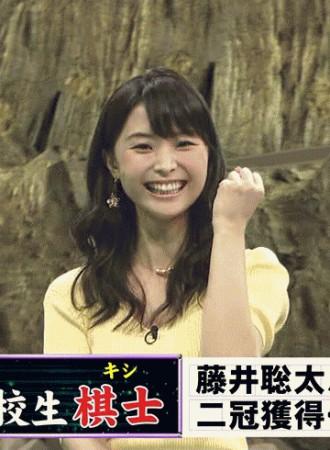 渡邊渚アナの画像057