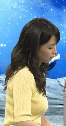 渡邊渚アナの画像058