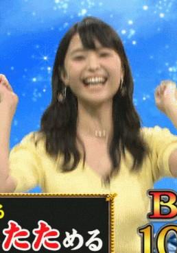 渡邊渚アナの画像059