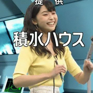 渡邊渚アナの画像060