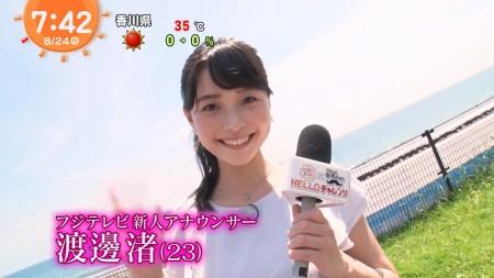 渡邊渚アナの画像064