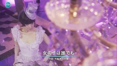 椎名林檎の画像001