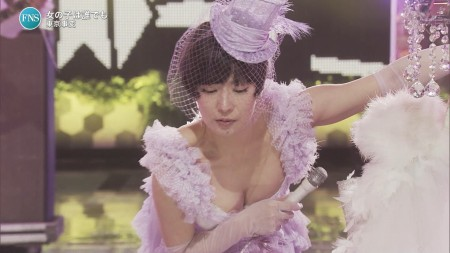 椎名林檎の画像002