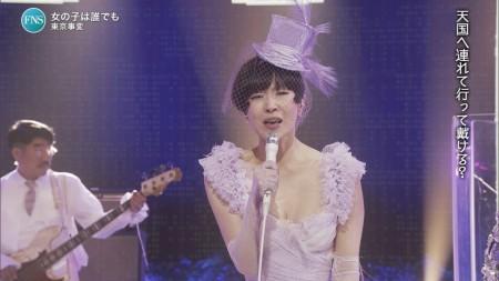 椎名林檎の画像004