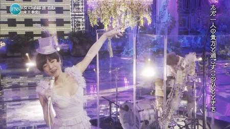 椎名林檎の画像010