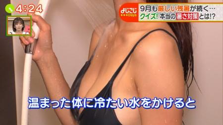 上京ガールほかの画像065