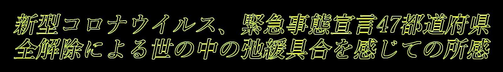 f:id:oomoroitakugoro:20200527152552abdj:plain