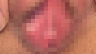 201901251934386fd.jpg