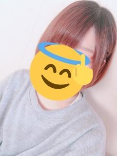 20190508000733ef3.jpg