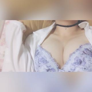 20190714013121087.jpg