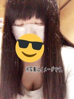 20190810234625528.jpg