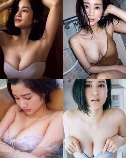 20191201085700657.jpg