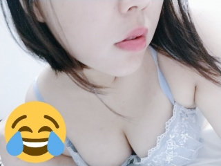 2019120900141193f.jpg