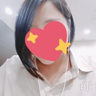 20191209001507272.jpg