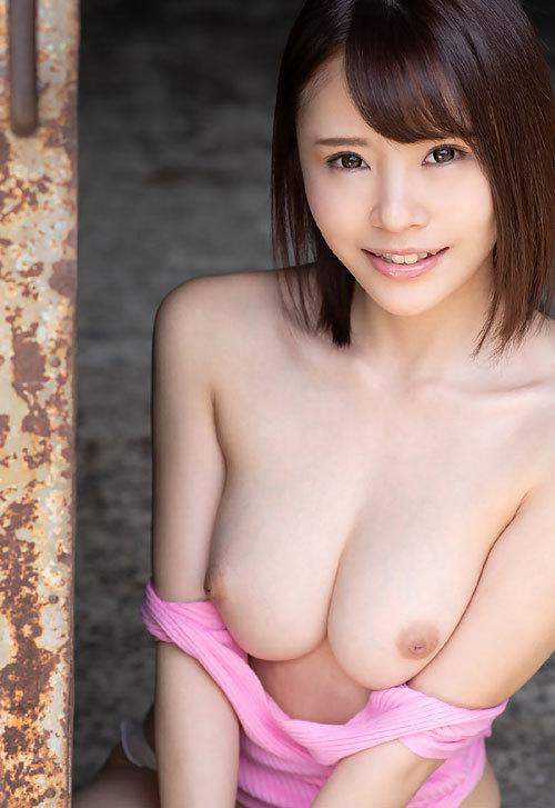 伊藤舞雪Fカップ美巨乳おっぱい11