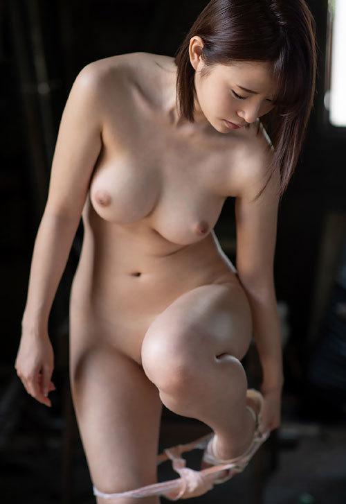 伊藤舞雪Fカップ美巨乳おっぱい16