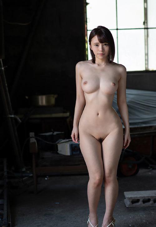伊藤舞雪Fカップ美巨乳おっぱい17