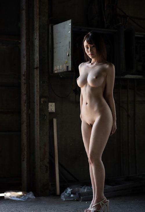 伊藤舞雪Fカップ美巨乳おっぱい20
