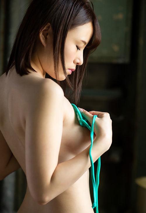 伊藤舞雪Fカップ美巨乳おっぱい29