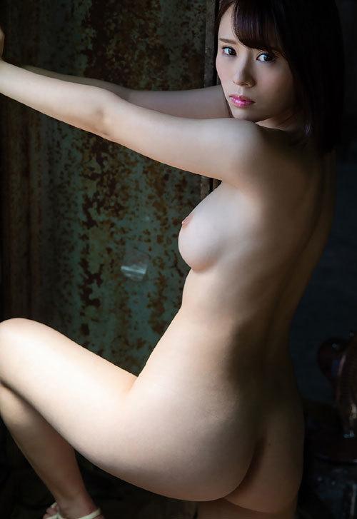 伊藤舞雪Fカップ美巨乳おっぱい37