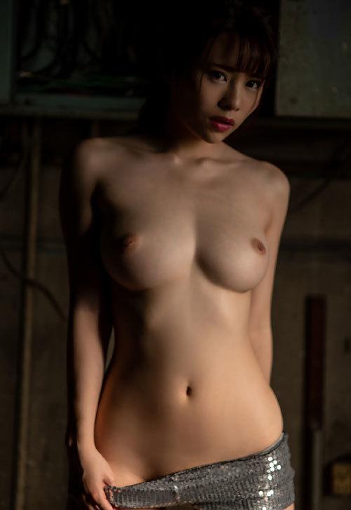 伊藤舞雪Fカップ美巨乳おっぱい114