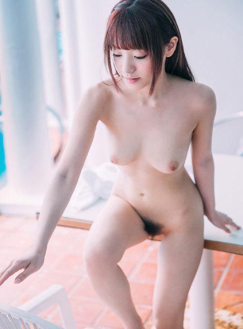 桃乃木かなFカップ美乳おっぱい12