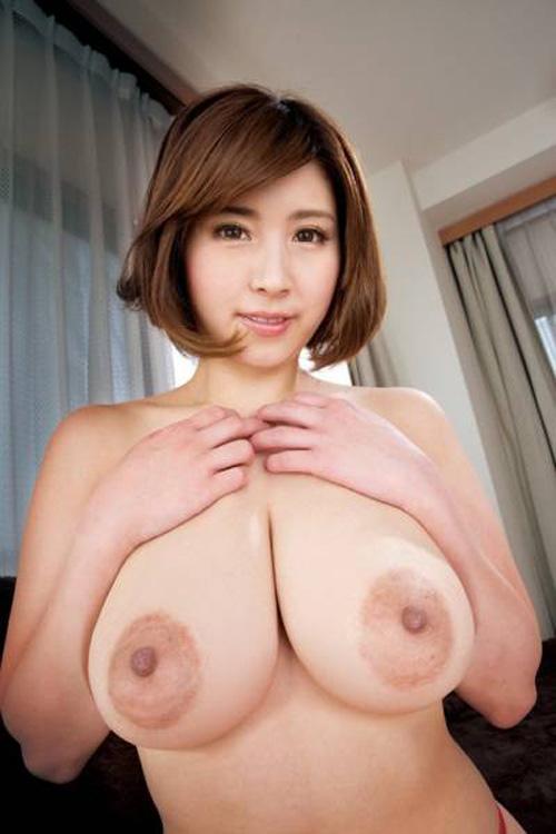 【スライム乳 画像】柔らかさが伝わってくるスライム乳画像!!
