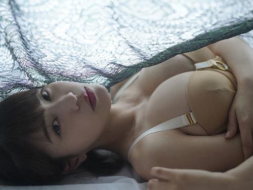 岸明日香 第2章始まりGカップあすぽんのおっぱい50