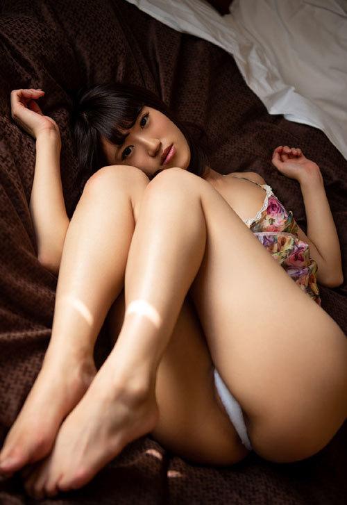 阿由葉あみFカップ美乳おっぱい103