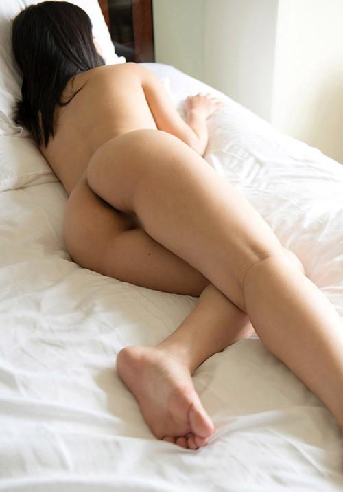 エッチなお尻を好きなように撫で回したい…美尻画像100枚