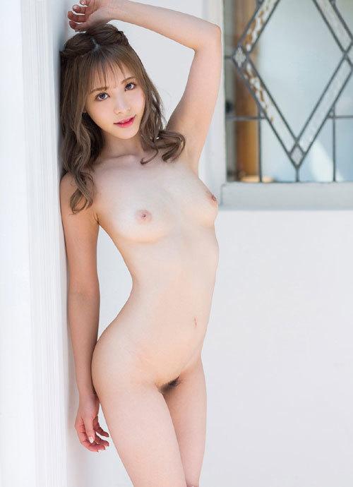 桃乃木かなFカップの美巨乳おっぱい33