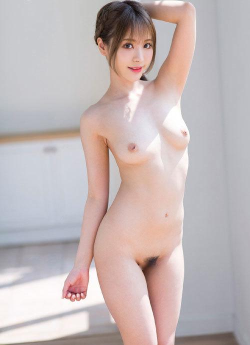 桃乃木かなFカップの美巨乳おっぱい127